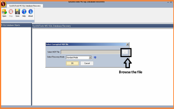 ms sql recovery2